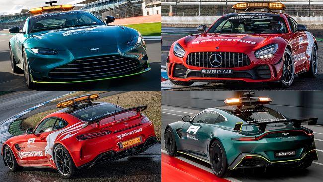 Safety-Car-F1-2021-1