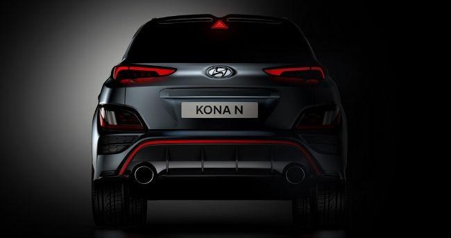 2022-Hyundai-Kona-N-Teaser-2