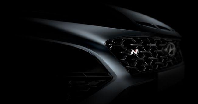 2022-Hyundai-Kona-N-Teaser-3