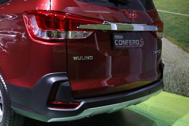 Wuling-Confero-S-2021-9
