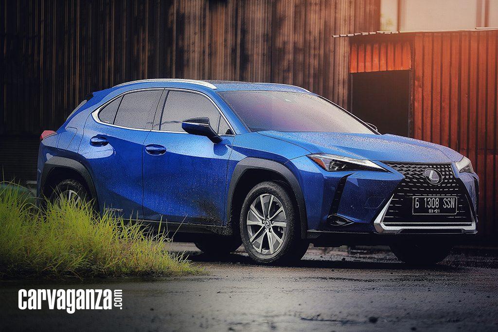 Test-Drive-Lexus-UX-300e-2021-13
