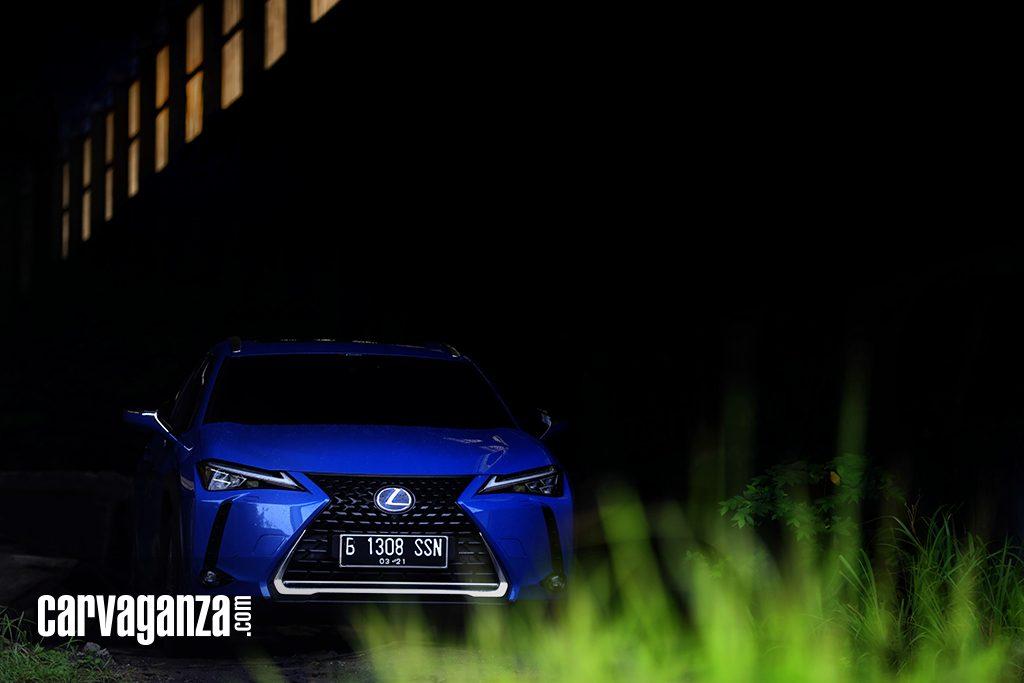 Test-Drive-Lexus-UX-300e-2021-17