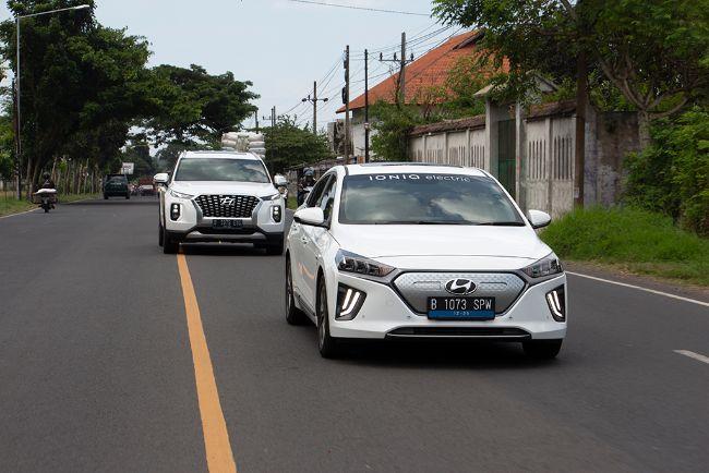 Kokoon-Hotel-Hyundai-Ioniq-EV-Ecotoursim-5