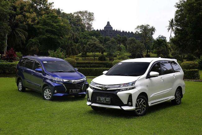 Nyaris Sebulan Relaksasi PPnBM, Toyota Indonesia Umumkan Peningkatan Penjualan