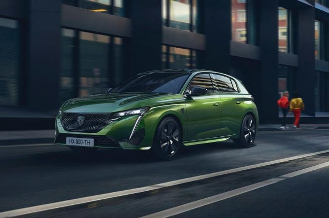 79-peugeot-308-2021-official-reveal-images-tracking