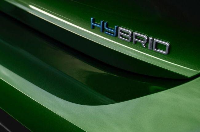 90-peugeot-308-2021-official-reveal-images-hybrid-badge