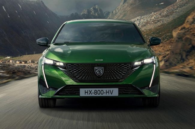 97-peugeot-308-2021-official-reveal-images-hero-nose