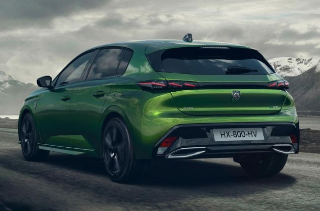 98-peugeot-308-2021-official-reveal-images-hero-rear
