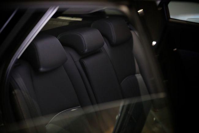 Mazda-CX-3-Sport-15L-2021-5
