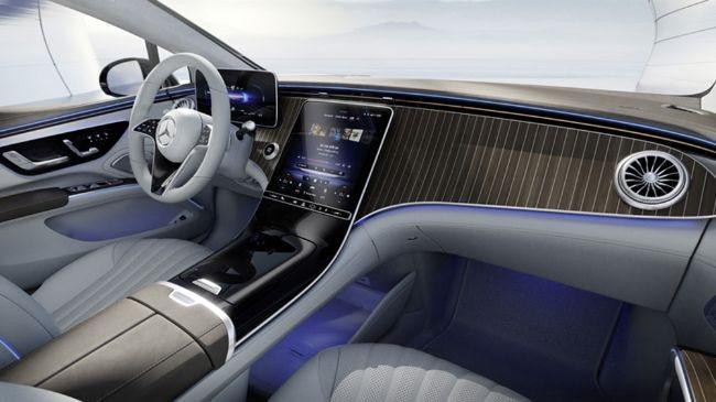 Mercedes-Benz-EQS-Interior-3