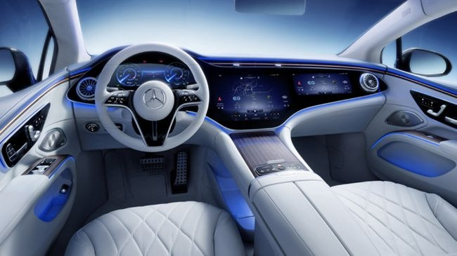 Mercedes-Benz-EQS-Interior-1