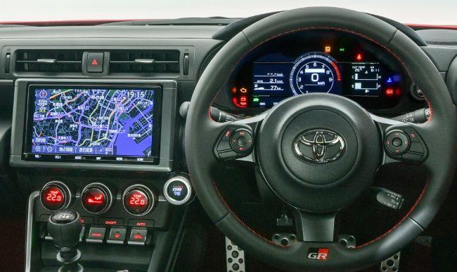 Toyota-GR-86-2021-2