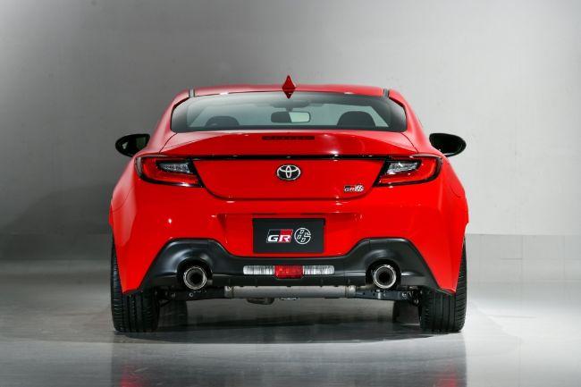 Toyota-GR-86-2021-10