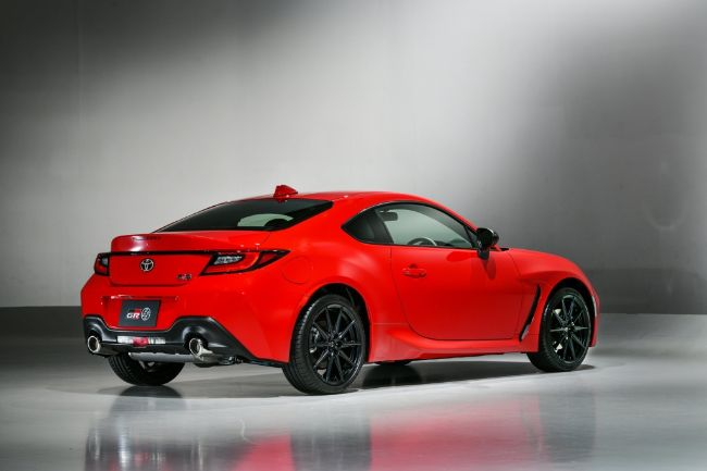Toyota-GR-86-2021-11
