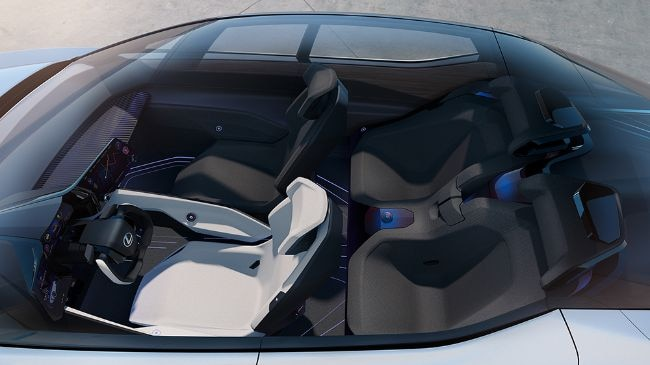 Lexus-LF-Z-Electrified-Concept-2