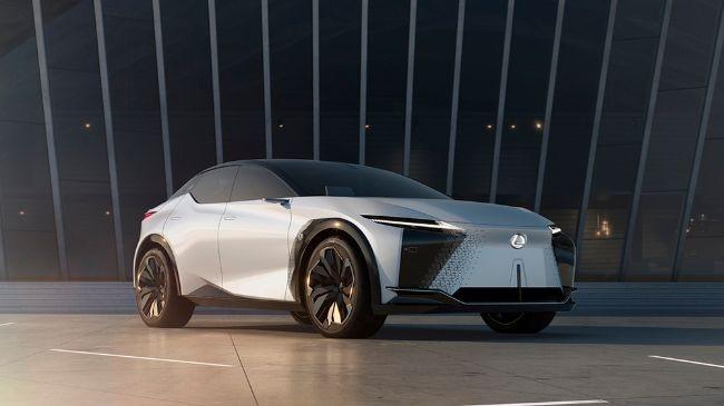 Lexus-LF-Z-Electrified-Concept-5