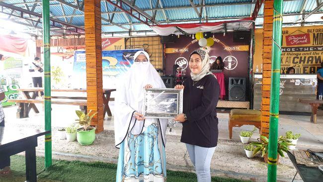 Agya-Ayla-SoliDaritas-Chapter-Padang-Anniversary-ke-2-2