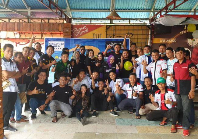 Agya-Ayla-SoliDaritas-Chapter-Padang-Anniversary-ke-2-3