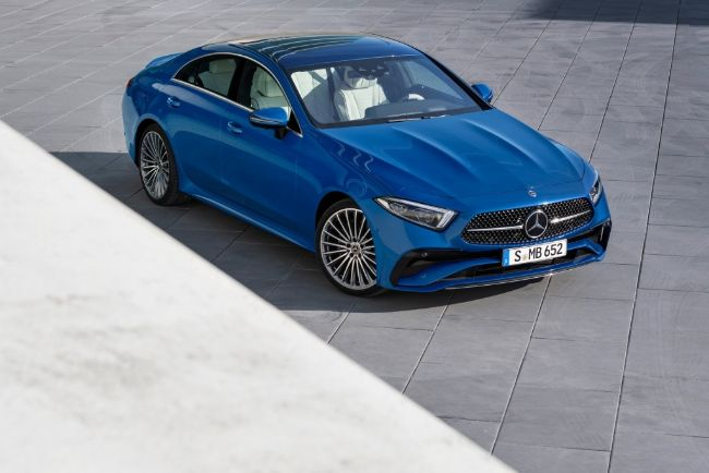 2022-Mercedes-AMG-CLS-Facelift-17