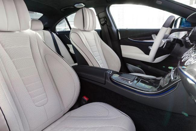2022-Mercedes-AMG-CLS-Facelift-13