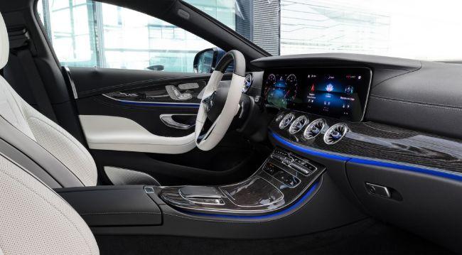2022-Mercedes-AMG-CLS-Facelift-12