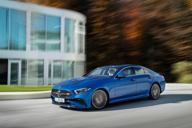 2022-Mercedes-AMG-CLS-Facelift-11
