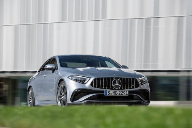 2022-Mercedes-AMG-CLS-Facelift-9