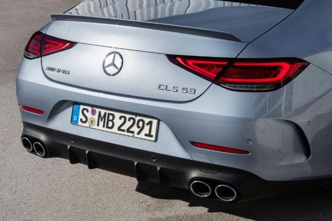 2022-Mercedes-AMG-CLS-Facelift-8