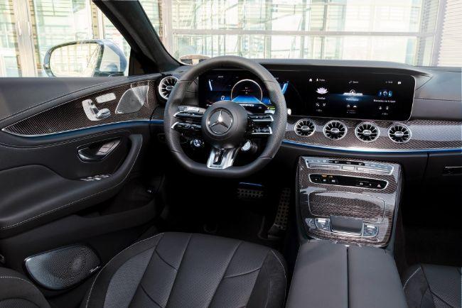 2022-Mercedes-AMG-CLS-Facelift-6