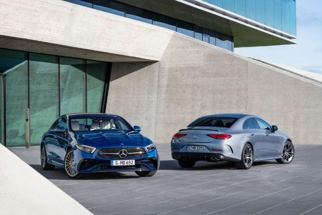 2022-Mercedes-AMG-CLS-Facelift-1