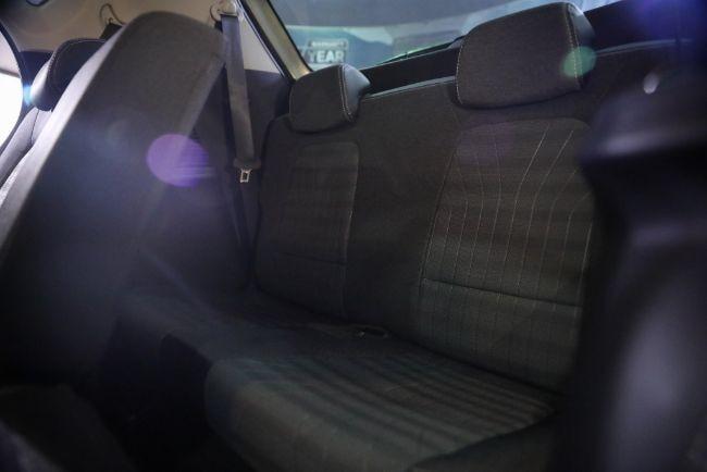 Kia-Sonet-7-Seater-2021-5