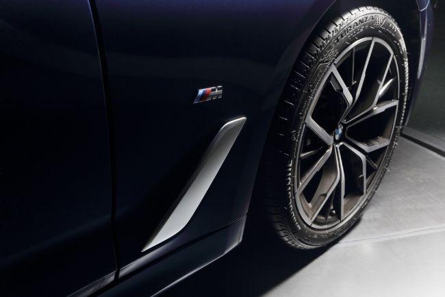 BMW-Seri-5-2021-Facelift-7