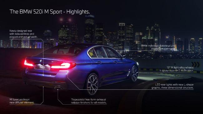 BMW-Seri-5-2021-Facelift-4