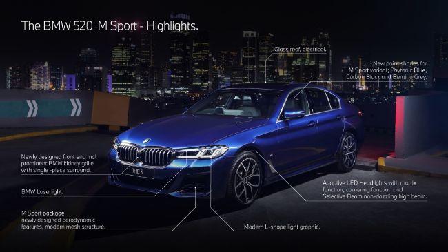 BMW-Seri-5-2021-Facelift-5