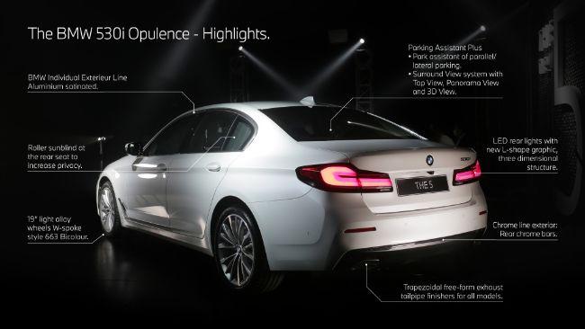 BMW-Seri-5-2021-Facelift-3