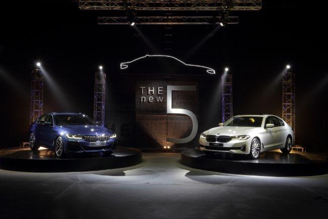 BMW-Seri-5-2021-Facelift-2