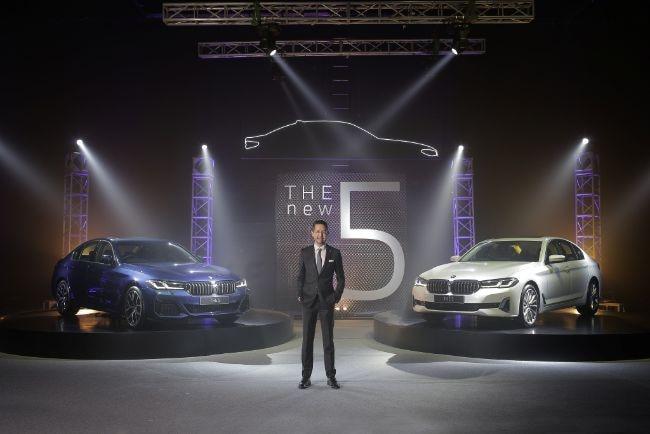 BMW-Seri-5-2021-Facelift-1