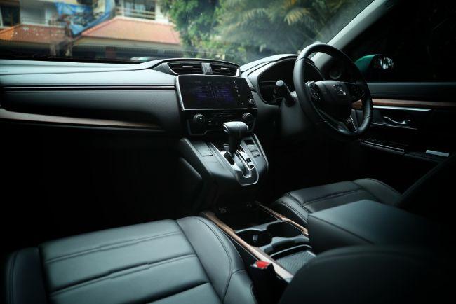 Test-Drive-Honda-CR-V-2021-19