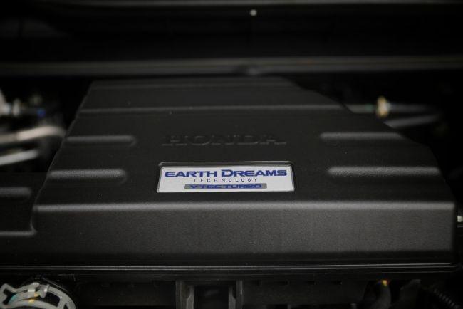 Test-Drive-Honda-CR-V-2021-18