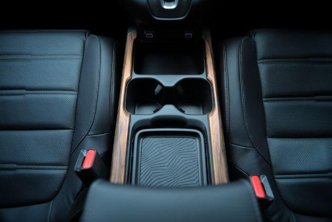 Test-Drive-Honda-CR-V-2021-12