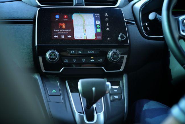 Test-Drive-Honda-CR-V-2021-11