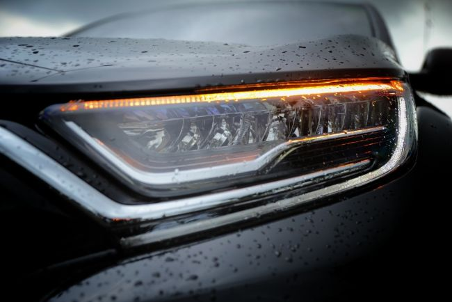 Test-Drive-Honda-CR-V-2021-7