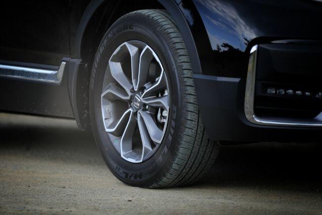 Test-Drive-Honda-CR-V-2021-4