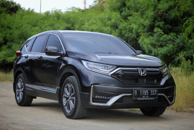 Test-Drive-Honda-CR-V-2021-3