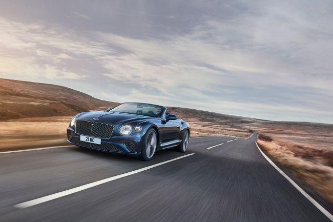 2021-bentley-continental-gt-speed-convertible-1