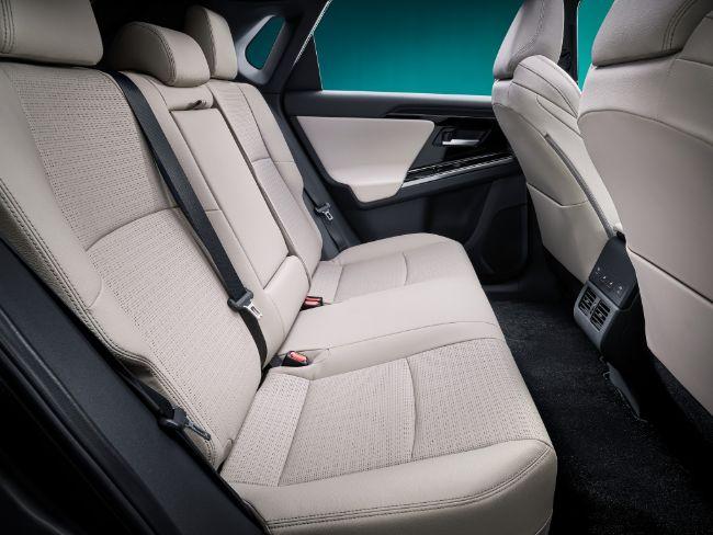 Toyota-bZ4X-Concept-2022-11