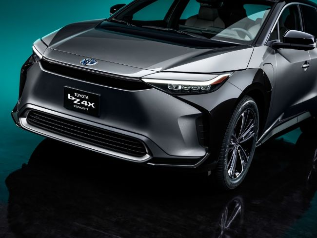 Toyota-bZ4X-Concept-2022-5