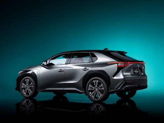 Toyota-bZ4X-Concept-2022-3