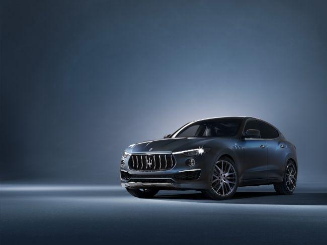 Maserati-Levante-Hybrid-01