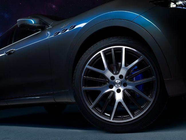 Maserati-Levante-Hybrid-11